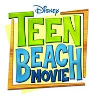 Logo_Teen_Beach_Movie
