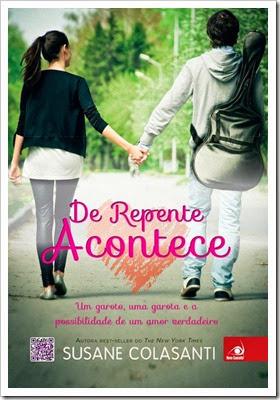 De-Repente-Acontece-e1390235996316_zpsfd403996
