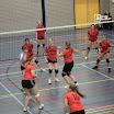 VCHouten-Dames-2-competitiewedstrijd-2013-11-29 038.jpg