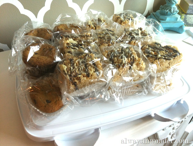 bake_sale_treats (1)