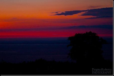 sky_20120613_dawn