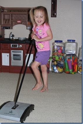 Bs chores 033