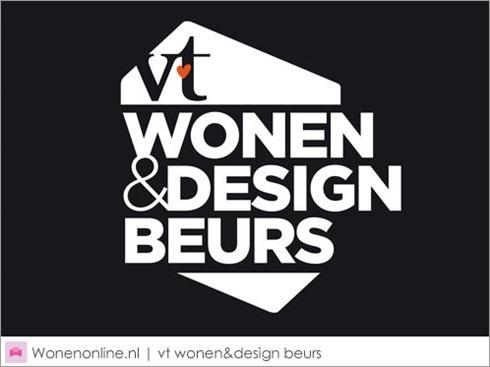 vtwonen-en-designbeurs-1