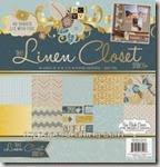 dcwv linen closet 2 stack-200