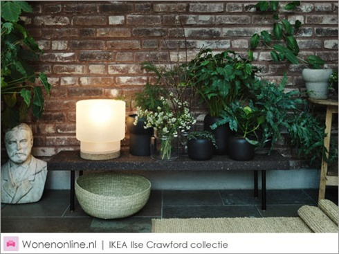 KEA-Ilse-Crawford-collectie-1