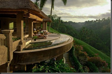 Wonderful-Viceroy-Bali-Hotel-in-Indonesia-1-800x530