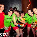 2014-07-19-carnaval-estiu-moscou-385