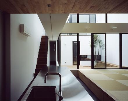 cocinas-de-diseño-arquitectura-contemporanea