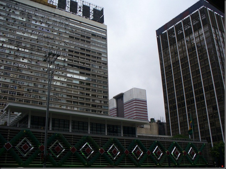 Conjunto-Nacional-Av.-Paulista