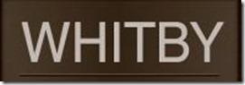 whitby_logo_21