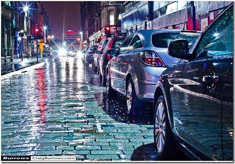 rain15