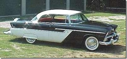 1955PlymouthBelvedereSportCoupe-b1