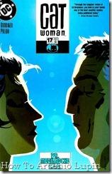 P00018 - Catwoman v2 #17