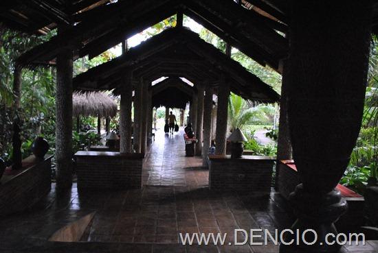 Coco Grove Resort Siquijor 03
