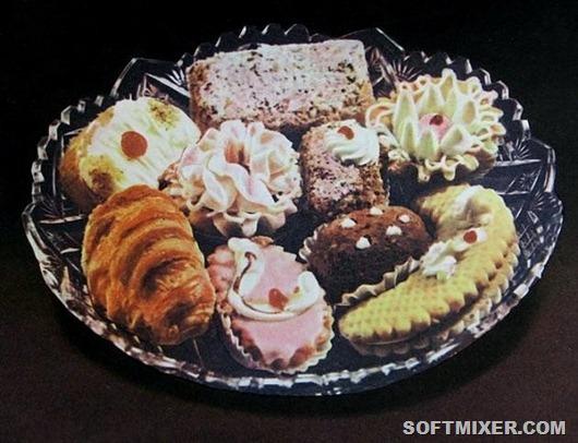 1289757885_fatcats.ru_ussr_cake_10_n[2]
