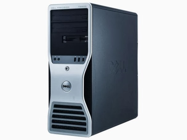 1352524042_450574741_1-Dell-Precision-T5500-Workstation-at-lowest-price-03454113314-Shadara-and-Hall-Road-Lahore