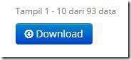 Tombol download pada progress pengiriman dapodikdas