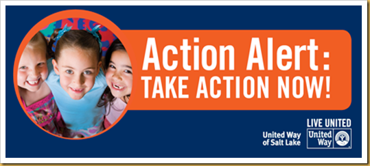 hb96_prek_take_action_header