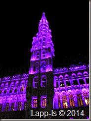 Brussel2 109