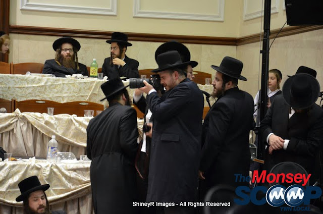 Tenoyim Of Daughter Of Satmar Rov Of Monsey - DSC_0155.JPG