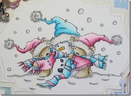 Snowbears2