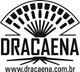 logo dracaena2