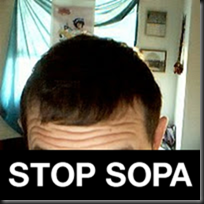 StopSOPA-Profile-Picture