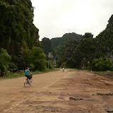 Hoa Lu - En route vers Halong Terrestre (6).JPG