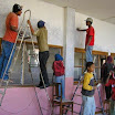 peinture des classes avec des catalans et nos jeunes  pendant nos vacances.jpg