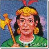 Huiracocha