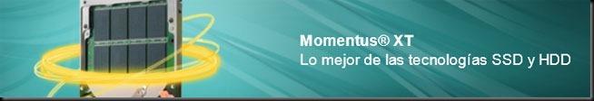 Momentus-XT