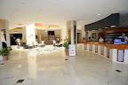 Фото 9 Klas Hotel