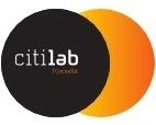 logo_citilab