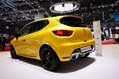 New-Renault-Clio-RS-200-6