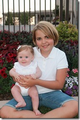 Cousins Aug 2012 136