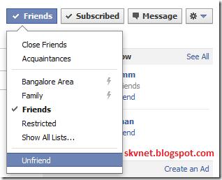 facebook-friend-remove