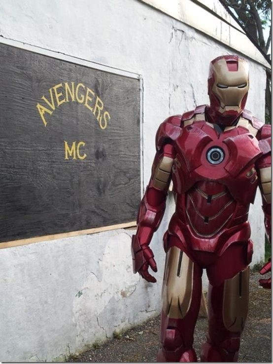 iron-man-costume-26
