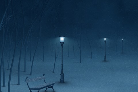 vladstudio_quiet_night_480x320