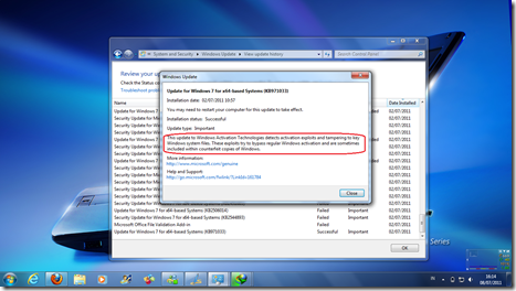 Windows 7 Upgrade.10