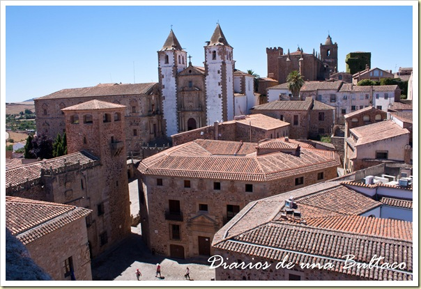 Caceres-59