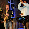Concertband Leut 30062013 2013-06-30 248.JPG