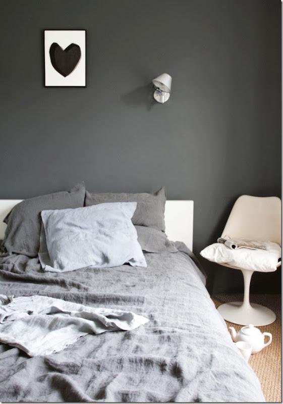 case e interni - colore grigio (10)