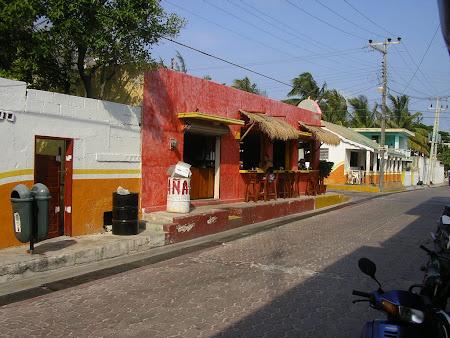 Isla Mujeres photos