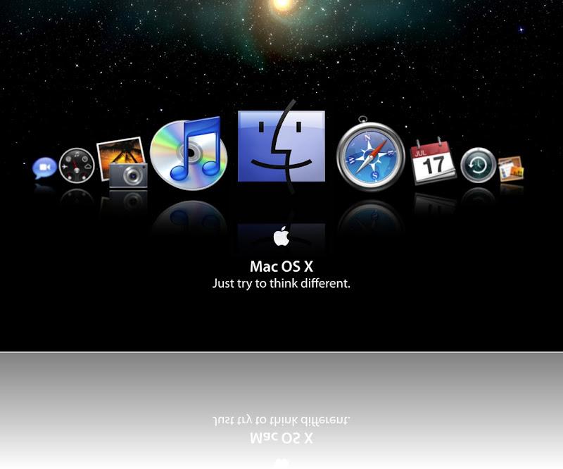 Mac_OS_X_Software