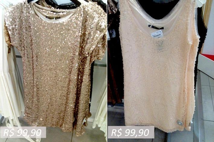 looks-para-ano-novo-moda-01