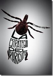 La_estrategia_del_parasito_HR