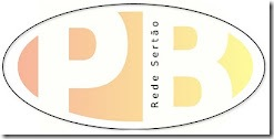 Logo Serto PB 2