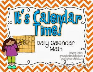 calendar book cover