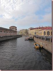 St. Petersburg (206)