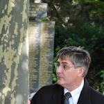 2012 09 19 POURNY Michel Père-Lach (481).JPG